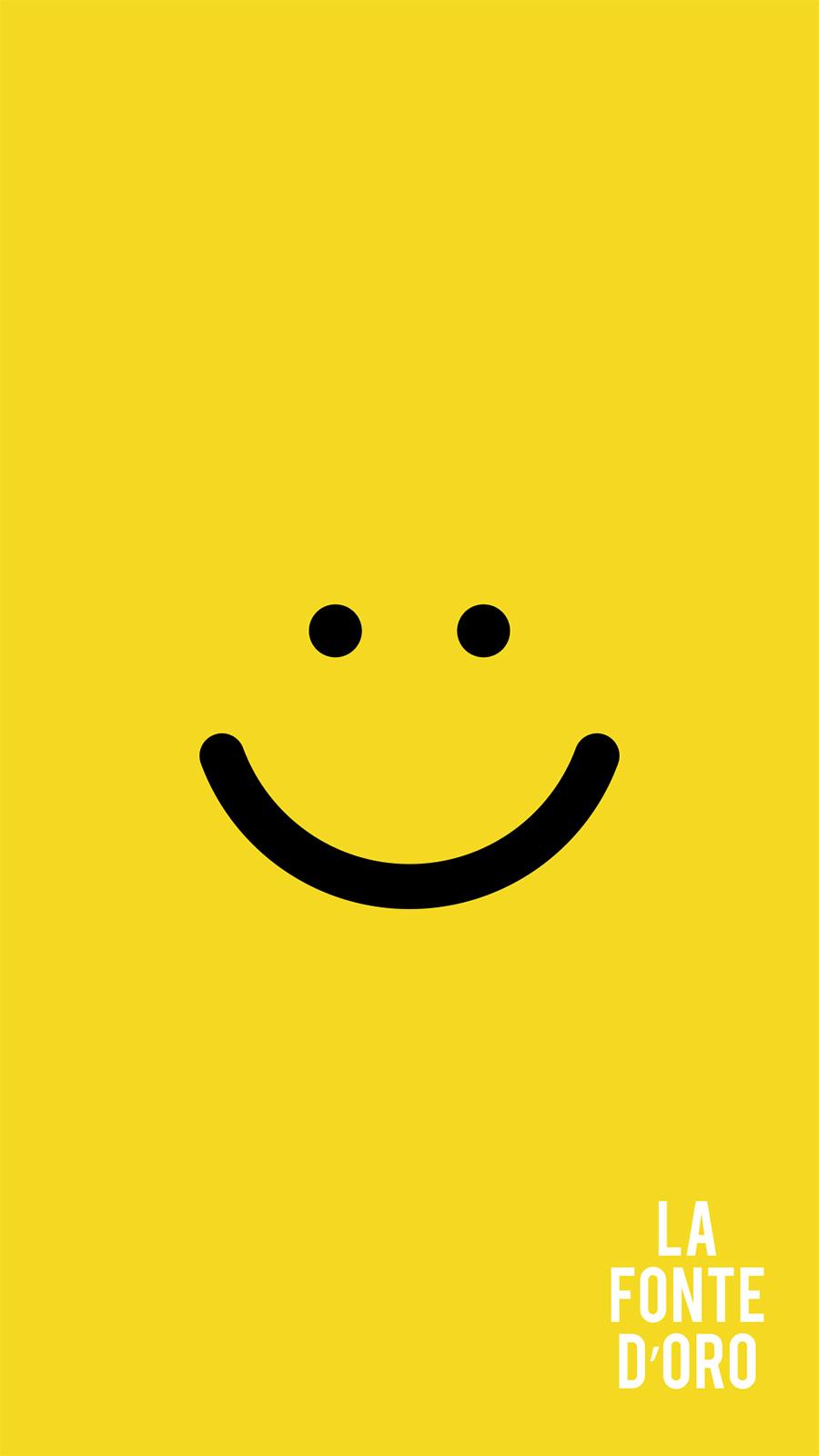 #HappyDay